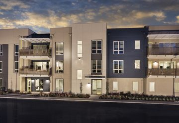 homes in milpitas