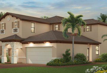 Discover Next Gen Homes
