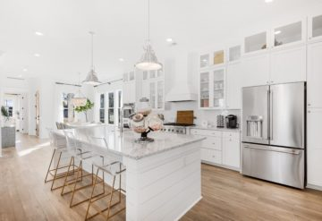 the Connected Home by Lennar
